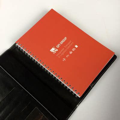 Paperbag Custom Warna Kertas Bc Murah Tali Kur cetak paper bag murah di jakarta maucetak