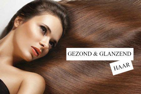 Glanzend Haar by Tipspagesepsitename Lilian Joann