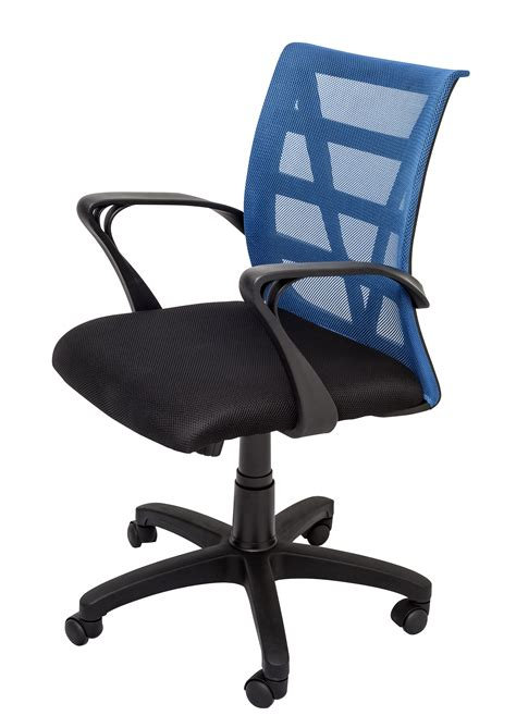 office direct qld 3l ergonomic mesh chair no office direct qld vienna mesh back office direct qld