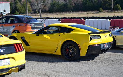 corvette 0 to 60 time 2013 corvette 0 60 mph times autos post
