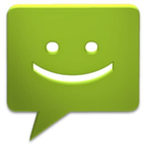 android stock messaging app apk messaging apk for blackberry android apk apps for blackberry for bb curve