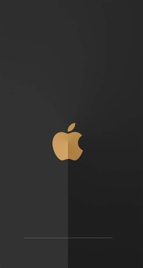 004 Apple Logo Iphone 44s Casecasingunikcowocewemurahkayu iphone 5 retina wallpaper apple logo