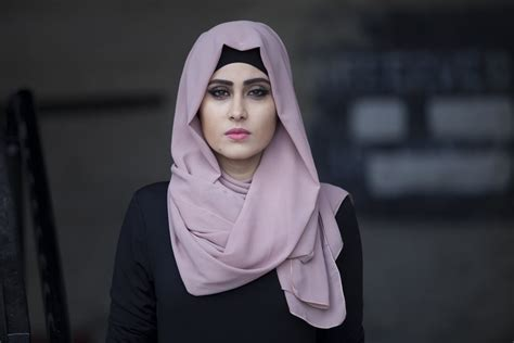 Top By Dhijab georgette dusty verona collection