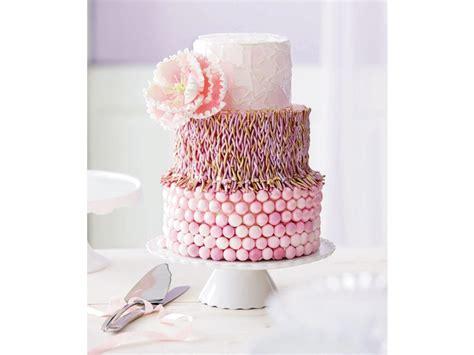 Weddingku Kue Pengantin by Koleksi Wedding Cake Unik Weddingku