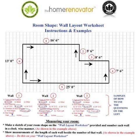 Software De Diseno De Interiores 10 programas de dise 241 o de interiores gratis arkihome