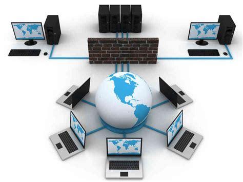 network security cyrex itcyrex it