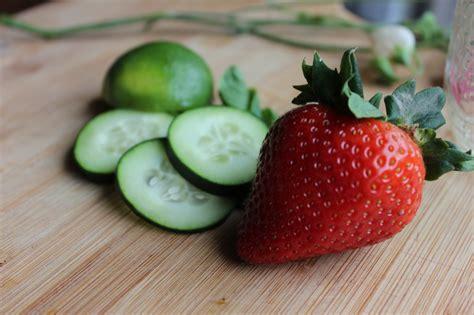 Drop Away Detox by Stress Reducer Detox Water Recipe Budget Savvy