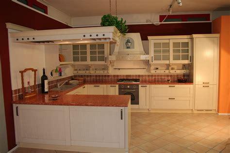 cucine ar tre cucina ar tre in offerta cucine a prezzi scontati