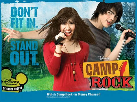 film disney yang dibintangi demi lovato watch c rock online for free on 123movies