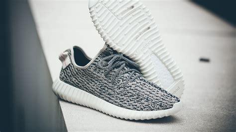 adidas shoes wallpapers pixelstalk net