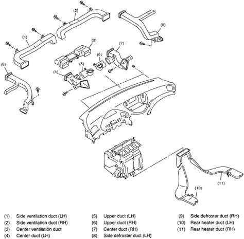 transmission control 2011 subaru tribeca auto manual auto body repair training 2007 toyota highlander transmission control wix 174 toyota