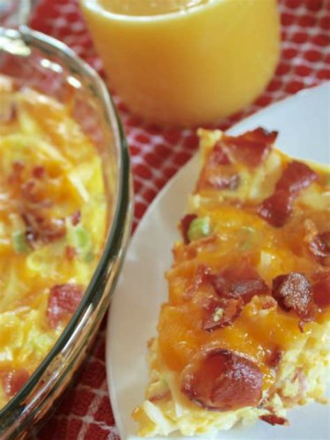 easy breakfast ideas images