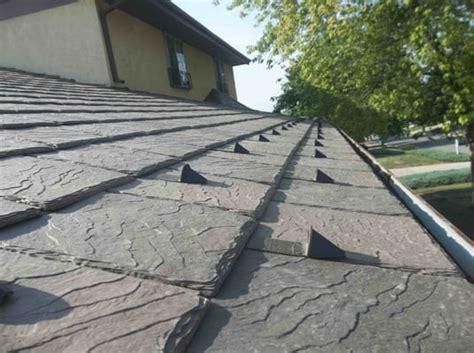 snow guards for concrete roof tiles snow guards for concrete roof tiles