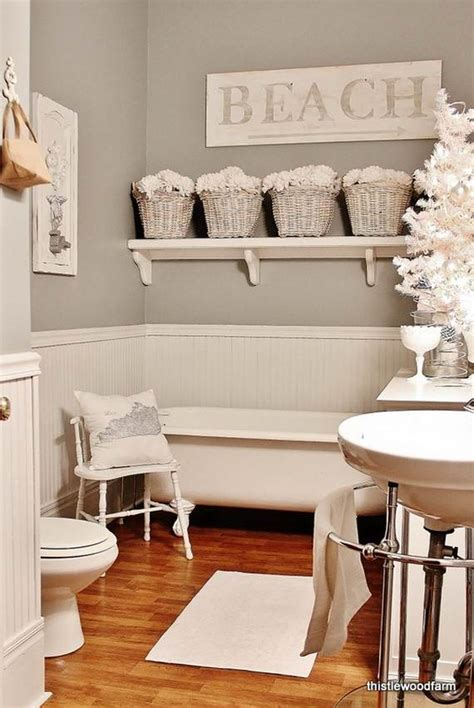 bathroom ideas 2014 cute bathroom decorating ideas for christmas family