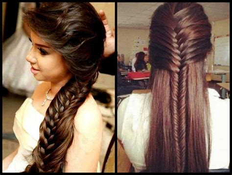 cute hairstyles in youtube new hairstyle for indian girls 3 simple cute hairstyles