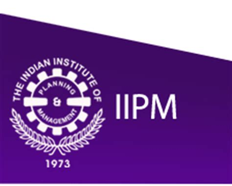 Iipm Delhi Mba Fees by 2017 Admission Entrance Result Iipm Courses Mba