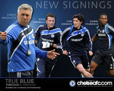 chelsea new signing players 1280 1024 premier league chelsea fc matches chelsea