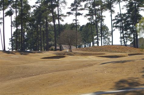bayonet at puppy creek more than just a stop fayetteville is a diverse golf destination carolina