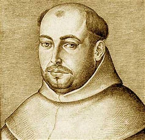 biografia de juan manuel thorrez rojas autor del himno al maestro biografia de san juan de la cruz