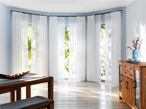 Fenster Mit Gardinen by Fenster Mit Gardinen Gestalten Fenster Mit Gardinen