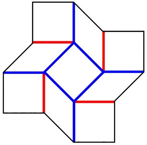 Folded Square Origami - folded square origami 28 images square fold in origami