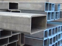 Pagar Pipa Galvanis pagar galvanis dari bahan pipa model baru bengkel las