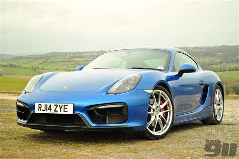 Porsche Gts 3 by My Week With The 911 Rivalling Porsche Cayman Gts Part 3