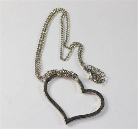 Rhinestone Pendant pink rhinestone pendant necklace asymmetrical design
