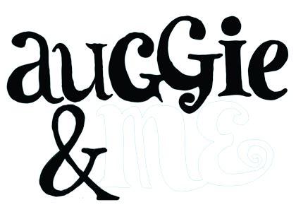 auggie me three 0552574775 auggie me wonder