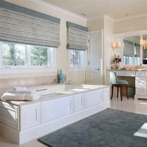 do it yourself bathroom remodel ideas do it yourself bathroom remodel ideas 42 bathroom