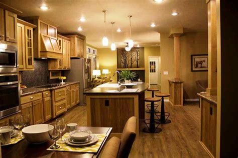 mobile home remodeling ideas make mine mobile