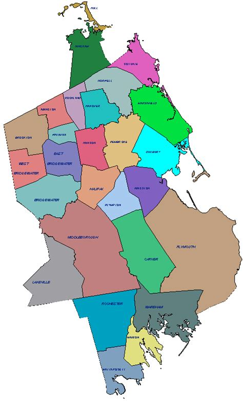 plymouth ma county general soil maps plymouth county massachusetts