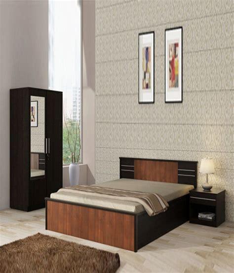 storage bedroom sets queen spacewood star storage queen size bedroom set best price