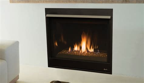 Superior Brand Fireplace by Superior Drc3535 Pro Series 35 Quot Top Rear Vent Fireplace