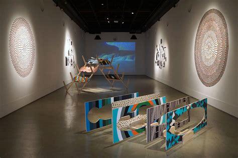 arte en ecuador artenecuador el primer portal de lara ecuador arte contempor 225 neo en residencia