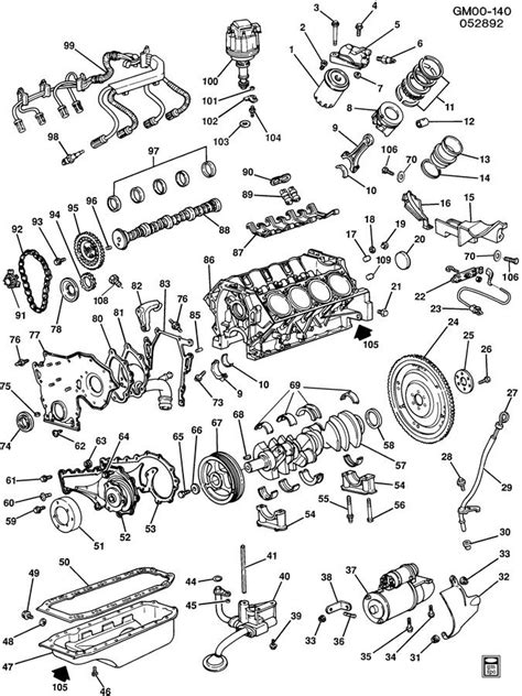 gmc yukon front differential diagram gmc free engine gmc yukon front differential diagram gmc free engine image for user manual download