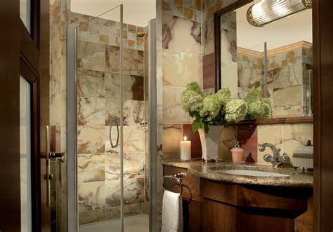Banos Con Paredes De Piedra #1: Uncategorized-natural-stone-bathroom-wall-tile-murals-natural-stone-bathroom-accessories-natural-stone-bathroom-accessories-natural-stone-bathroom-wall-natural-stone-bathroom-wall-tile-murals-nat.jpg
