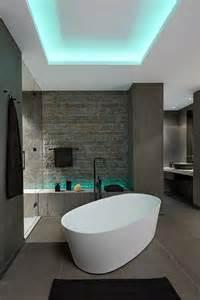 exklusive badezimmer exclusive badezimmer jtleigh hausgestaltung ideen
