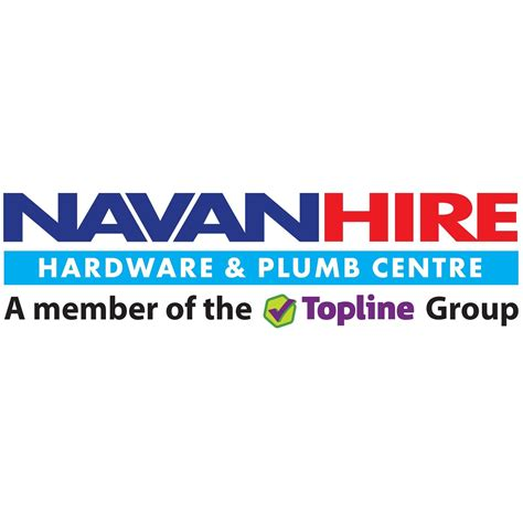 Plumb Cntre by Navan Hire Hardware And Plumb Centre