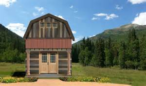 texas cabin builders