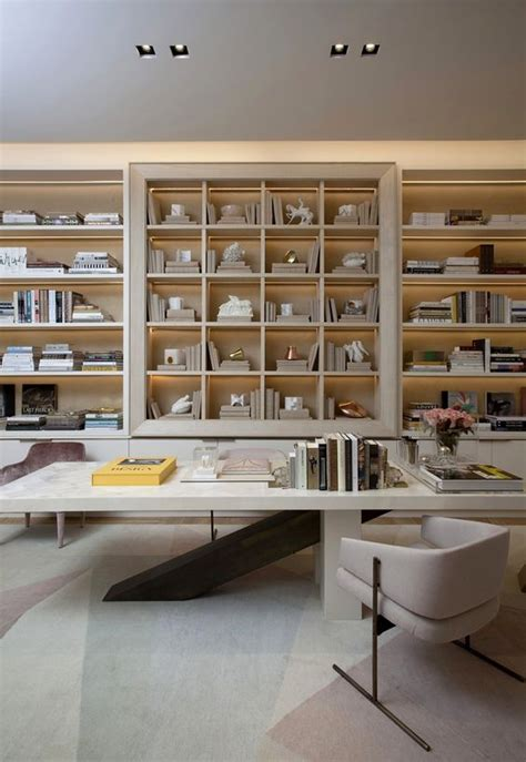 study rooms desks modern library and study rooms on