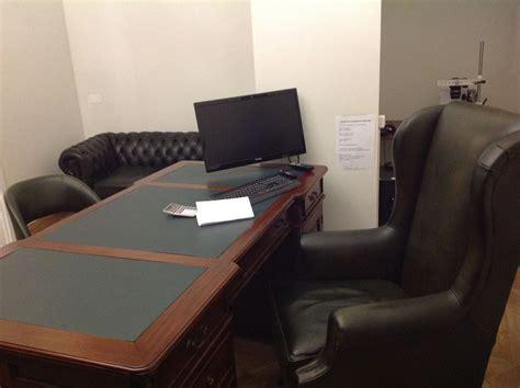 allestimento uffici allestimento di un ufficio