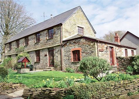 Tor Cottage by Tor Cottage Bodmin Reviews And Information