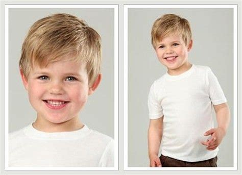 boy haircuts with instructions only best 25 ideas about trendy boys haircuts on