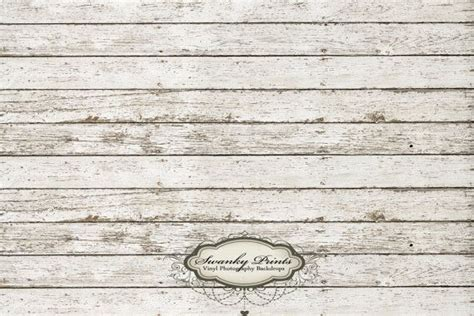personalized just hitched barn siding photo booth backdrop 1000 ideas about barn wood floors on pinterest rustic