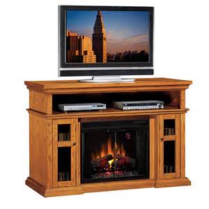 Oak Electric Fireplace Classic Pasadena Collection 60 Wide Media Mantel Electric Fireplace Premium Oak 28mm468 O107