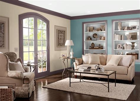 this is the project i created on behr i used these colors aubergine 100f 7 leapfrog