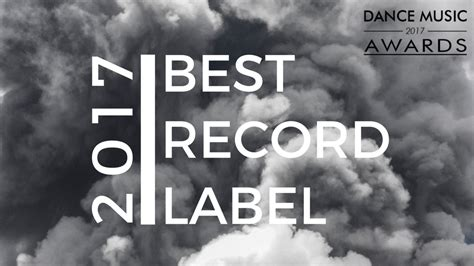 best house music labels best record labels archives house of shakes