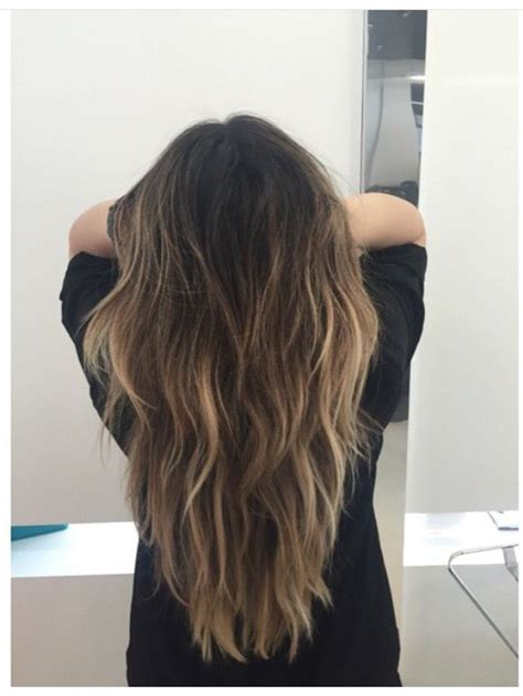 partial highlights at 50 years old the 25 best partial highlights ideas on pinterest