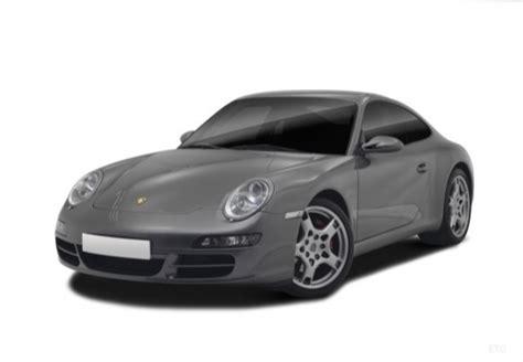 Porsche 911 Carrera Technische Daten by Porsche 911 Technische Daten Abmessungen Verbrauch